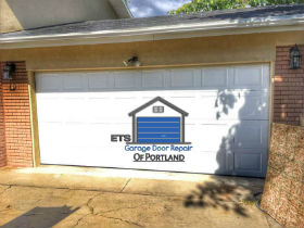 Garage Door Repair In Hillsboro Oregon - ETS Garage Door Repair Of Hillsboro