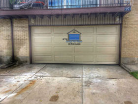 Garage Door Repair In Hillsboro OR - ETS Garage Door Repair Of Hillsboro