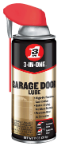 Garage-Door-Lubrication-Garage-Door-Maintenance ETS HILLSBORO