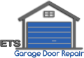ETS Garage Door Repair Of Hillsboro Mobile Logo