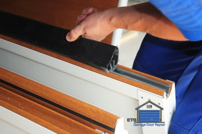 The Questions We Get Asked the Most about Garage Door Repair