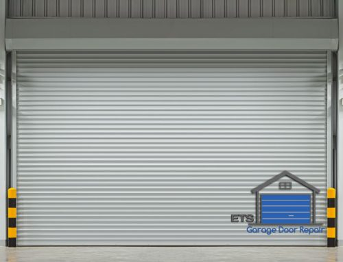 The Many Benefits of Insulated Garage Doors
