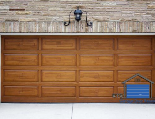 How to Spot a Garage Door Repair Scam?