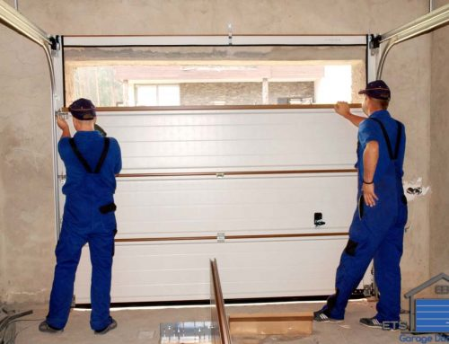 Why Accoya is the Best Timber for Garage Doors?