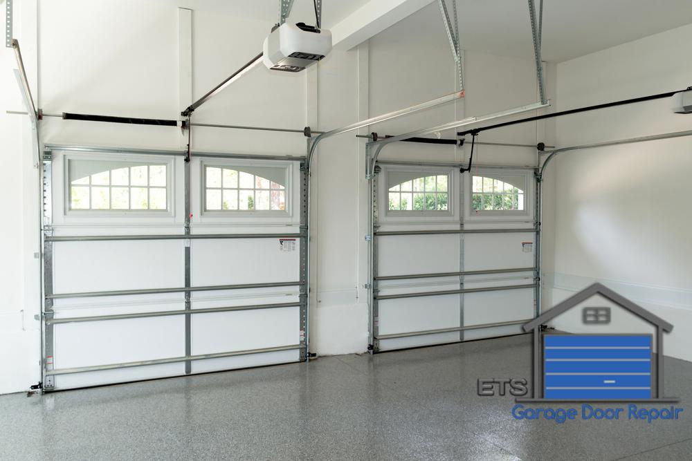 Why Buy a Side Mount Garage Door Opener