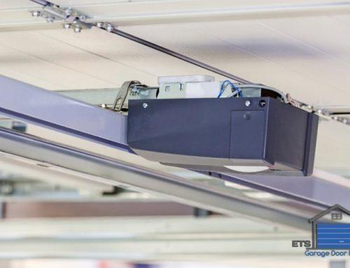 What Causes Garage Door Cables to Break?
